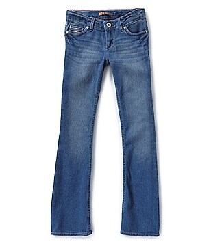 Levi´s® Big Girls 7-16 Becca Beaded Bootcut Jeans
