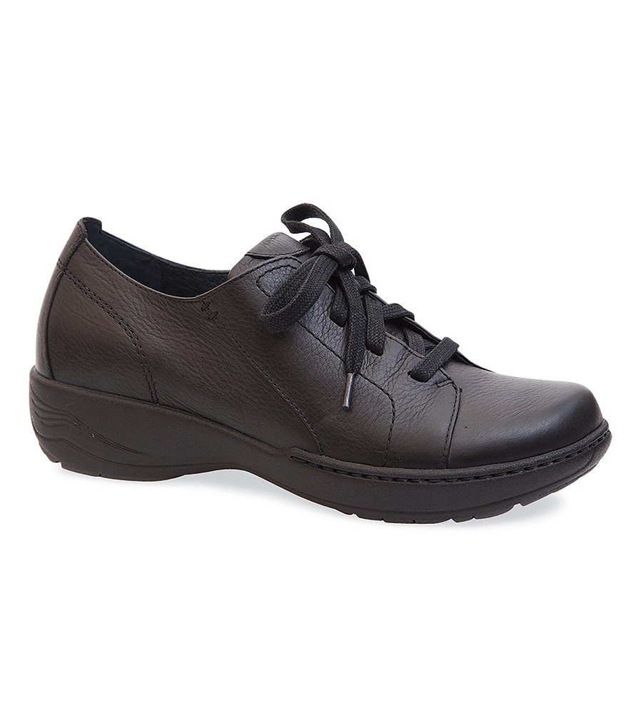 Dansko Adriana Casual Oxfords