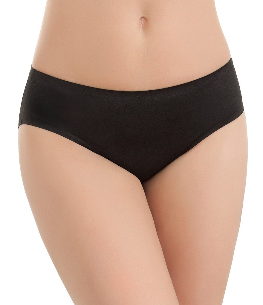 b.tempt´d by Wacoal b.sleek Bikini Panty