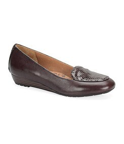 Sofft Sofia Loafers