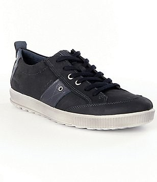ECCO Ennio Tie Casual Oxfords