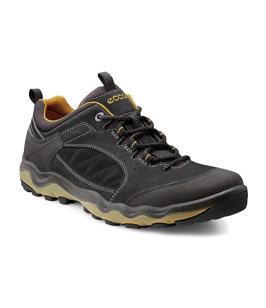 ECCO Ulterra Lo GTX Waterproof Outdoor Shoes