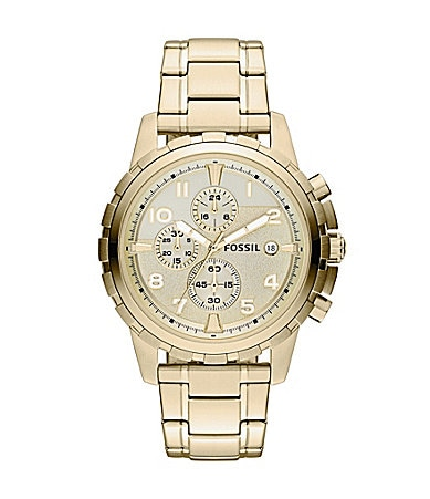Shop Dillard's large selection of women's watches, available in the latest styles and top brands including Michael Kors, Garmin, Fossil, and more.