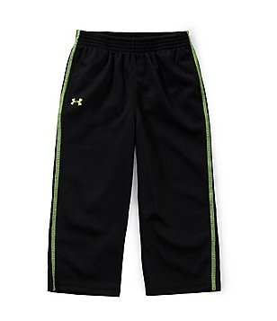 Under Armour Little Boys 2T-7 Root Pants