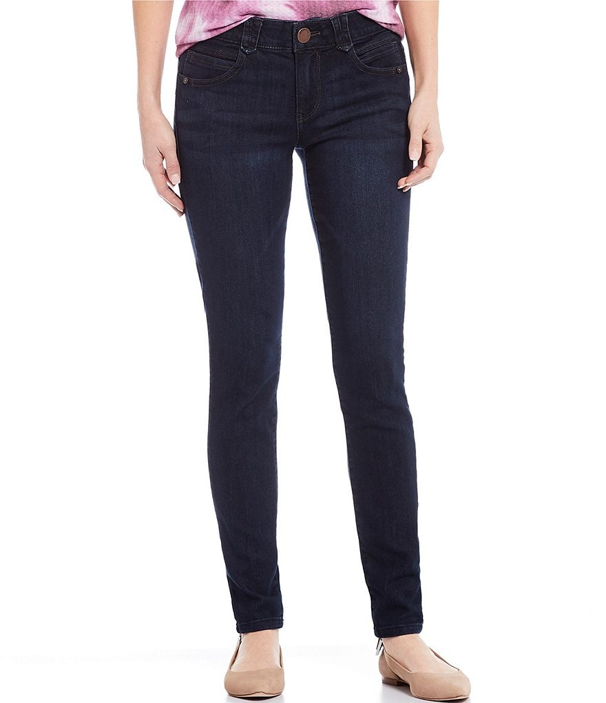 Democracy Ab-Solution Jeggings