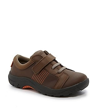 Keen Austin II Boys´ Casual Oxfords
