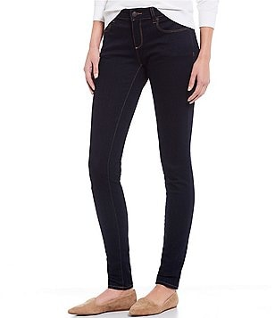 Cremieux Beth Skinny Jeans