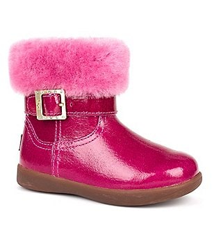 UGG® Gemma Girls´ Casual Boots
