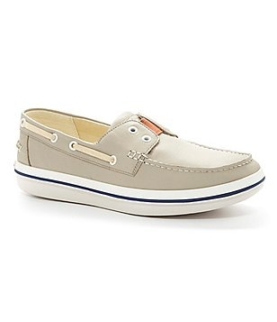 Tommy Bahama Relaxology™ Boat Shoes