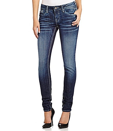 Vigoss Chelsea Skinny Jeans