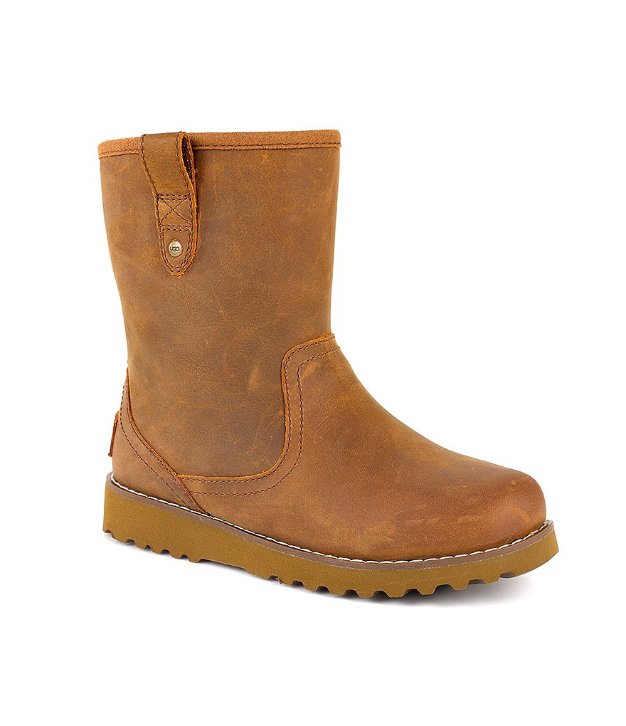 UGG® Redwood Boys´ Boots