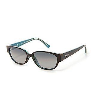 Maui Jim Polarized Anini Beach Sunglasses