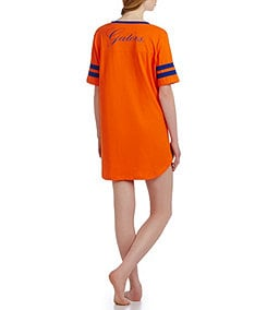 Emerson Street University of Florida Script Sleepshirt
