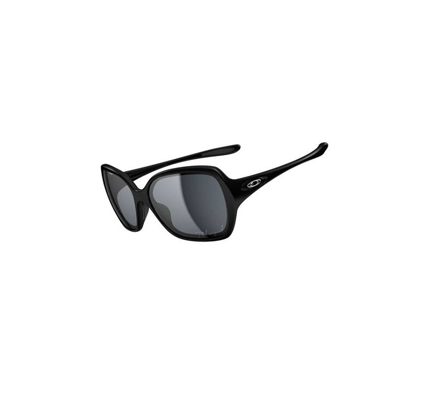 Oakley Behave Replacement Lenses