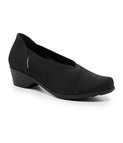 Mephisto Romane Slip-On Shoes