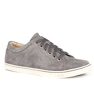 UGG® Tomi Casual Sneakers
