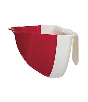 Prepworks by Progressive Collapsible Prep Colander