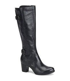 Born Vita Tall Boots