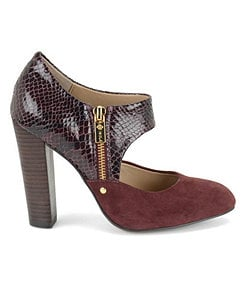 Isola Women�s Tace Mary Jane Pumps