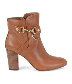 Isola Women�s Colleen Ankle Boots