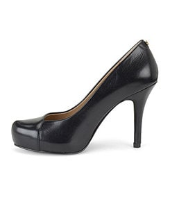 Isola Women�s Cagney Pumps