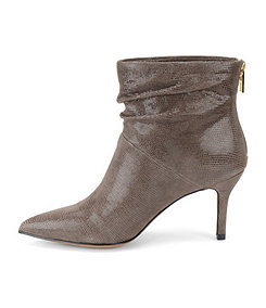 Isola Women�s Pisces Pointed-Toe Booties
