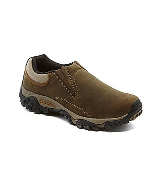 Merrell Moab Rover Slip-On Shoes