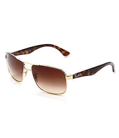 Best Place To Get Ray Bans  be8ff77eacc9a