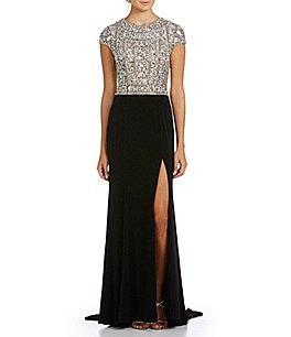 Formal Dresses Dillards