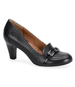 Sofft Odion Loafer Pumps