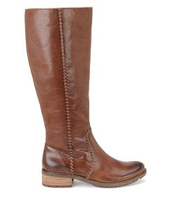 Sofft Adabelle Riding Boots
