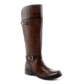 Gianni Bini Karen Riding Boots