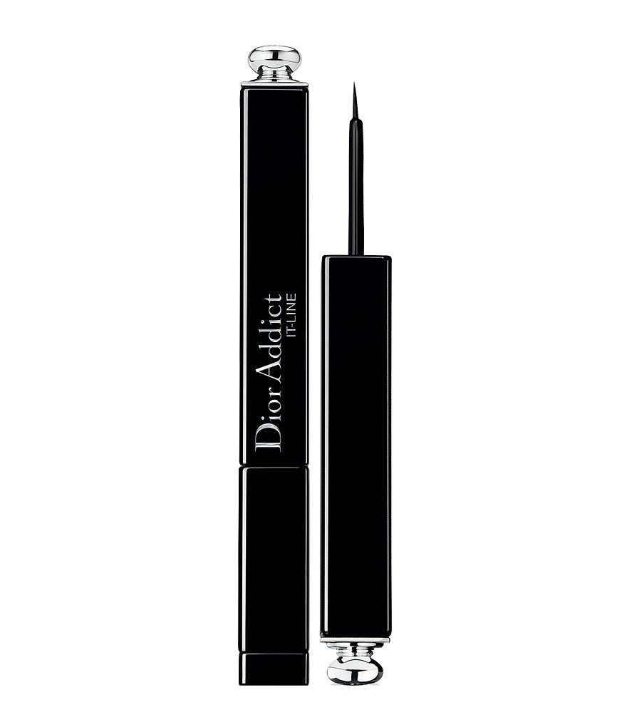 Dior Addict It-Line Liquid Eyeliner