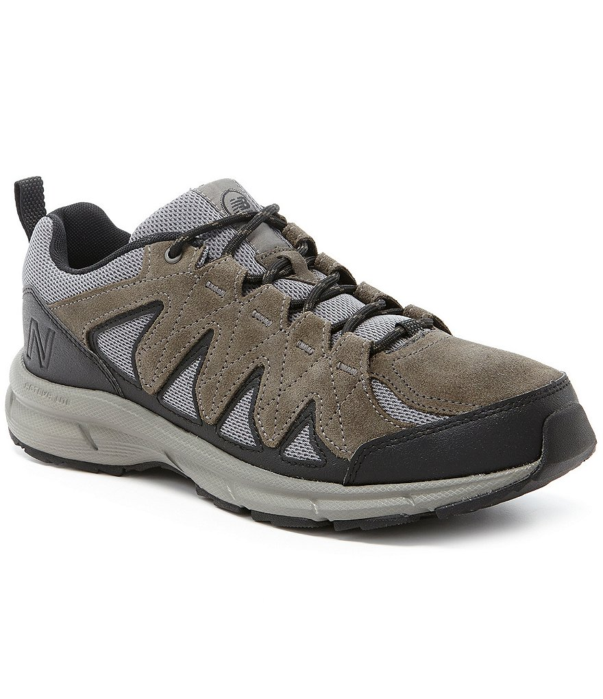 New Balance 799 Country Walker Shoes
