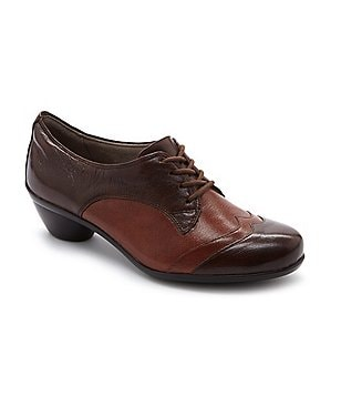 Naturalizer Hampshire Dress Oxfords