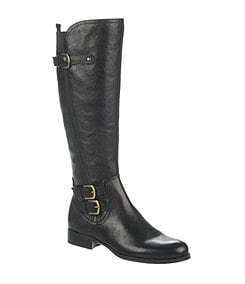 Naturalizer Johanna Tall Riding Boots