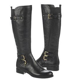 Naturalizer Johanna Tall Riding Boots