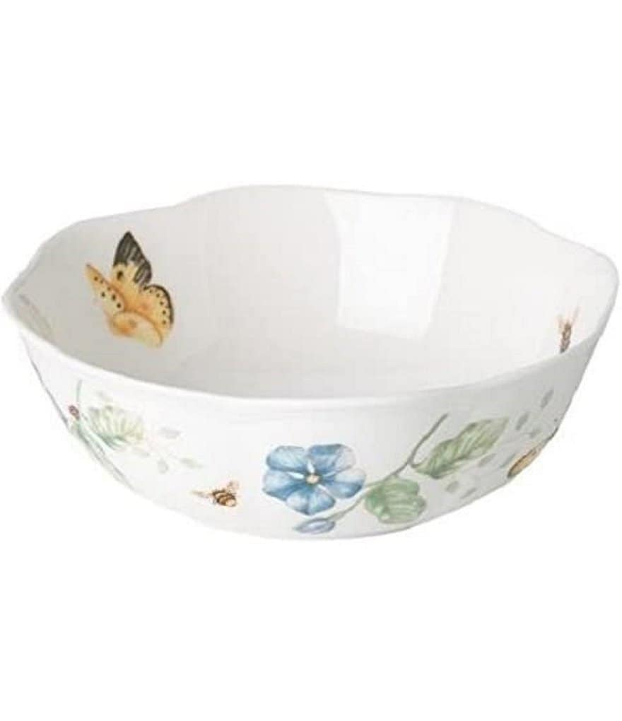 Lenox Butterfly Meadow All-Purpose Bowl