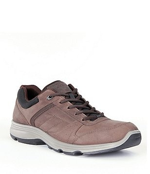 ECCO Light IV Casual Sneakers