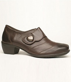 Romika Anna 02 Loafers