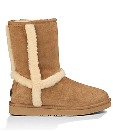UGGs for Sale - UGGs Outlet for Boots, Moccasins, Shoes dillards ugg boots -.
