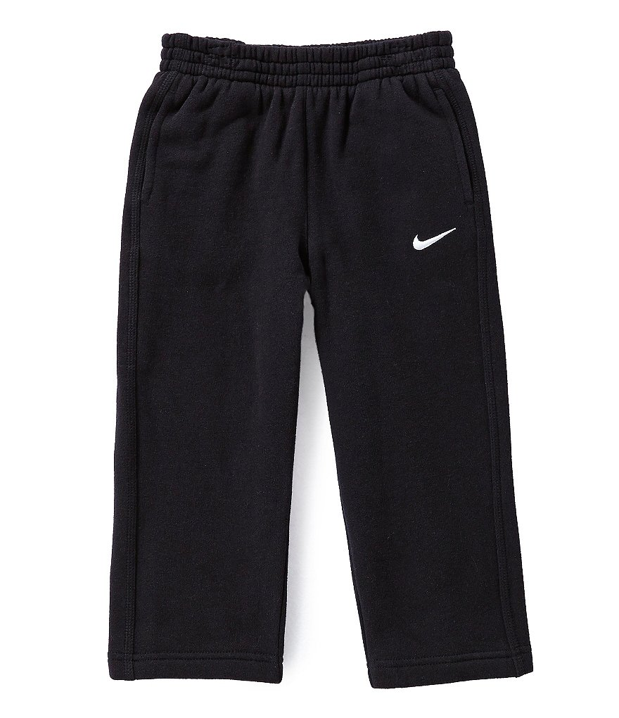 Nike 2T-7 N45 Core Fleece Pants