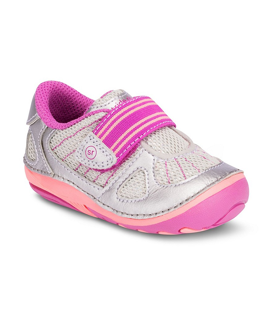 Stride Rite SRT SM Medley Girls´ Casual Sneakers
