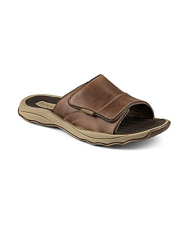 Best Men S Slide Sandals Men Sandals
