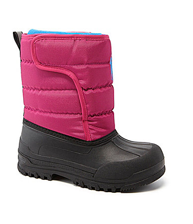 Original Ralph Lauren Polo Women Snow Boots Fur Shoes Brown  Polyvore