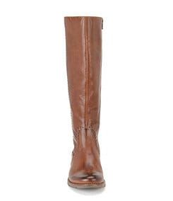 Sofft Adabelle Wide Calf Riding Boots
