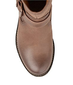 Sofft Acasia Mid Boots