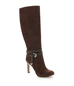 Antonio Melani Graycie Dress Boots