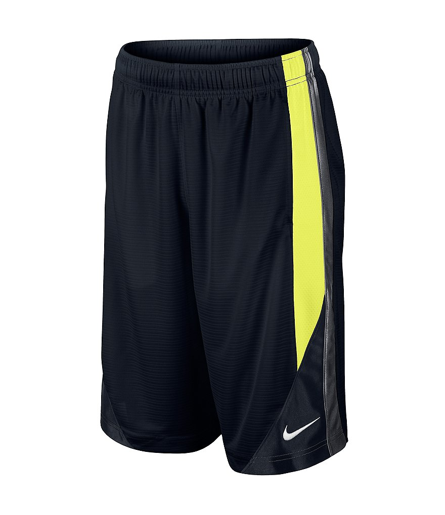 Nike Big Boys 8-20 Avalanche 2.0 Shorts