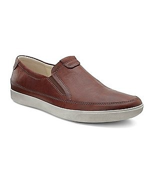 ECCO Gary Slip-On Shoes